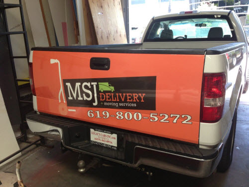 Vehicle Wraps Atlanta Ga Car Wraps Atlanta Ga