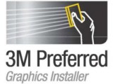 What Is a 3M Preferred Installer?