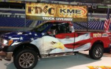What Is the Best Vehicle Wrap for the Biggest Impact?
